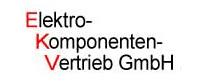 ekv-logo