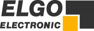 www.elgo
