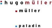 www.hugo-mueller